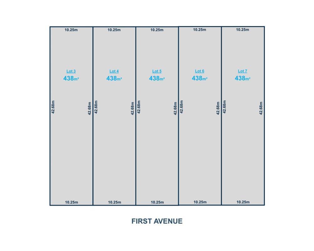 lot-3-7-first-avenue-woodville-gardens-5012-sa