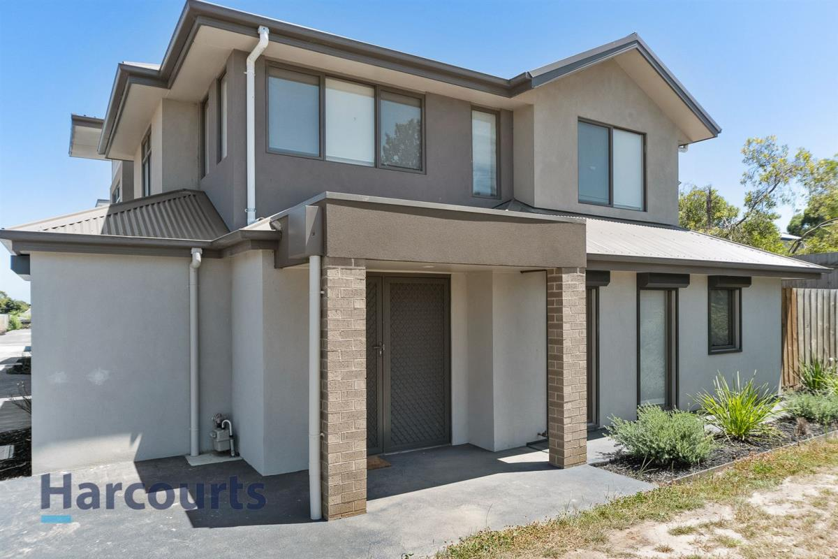 1-27-mccormicks-road-carrum-downs-3201-vic