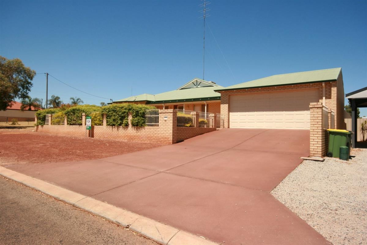 66-east-street-northam-6401-wa