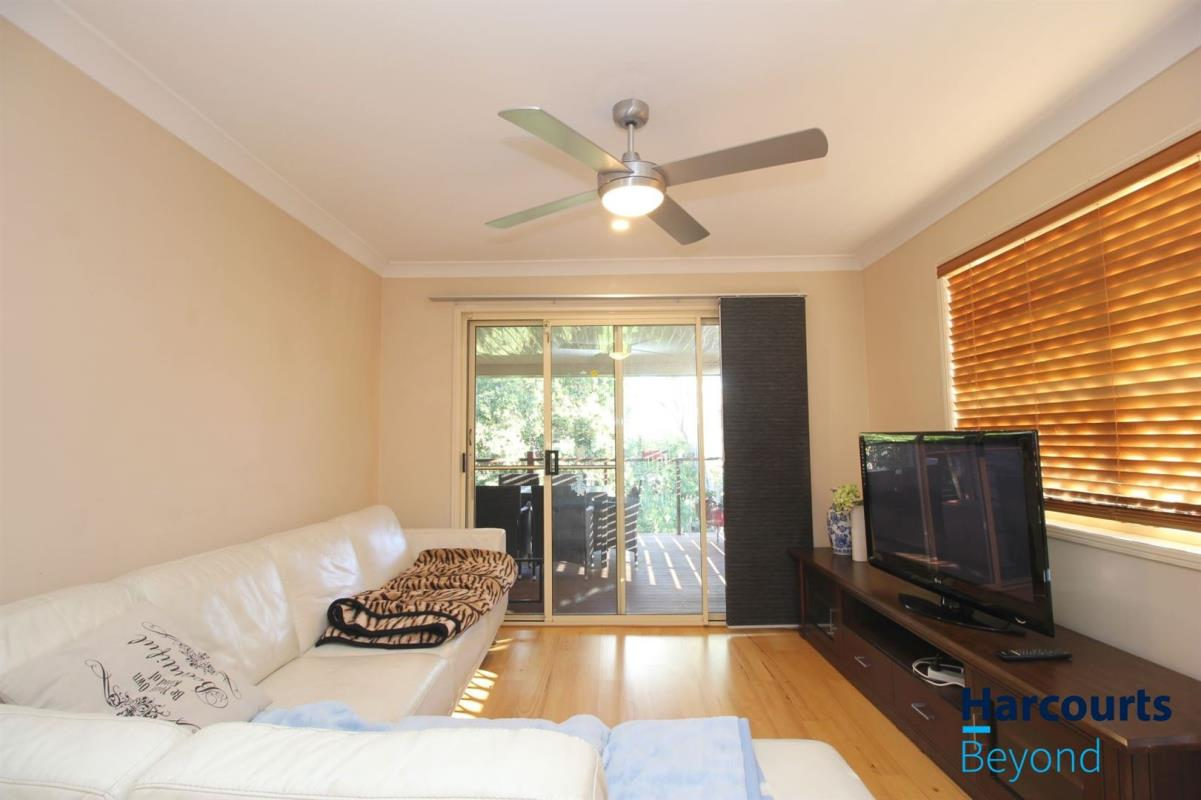 4-29-osterley-rd-carina-heights-4152-qld