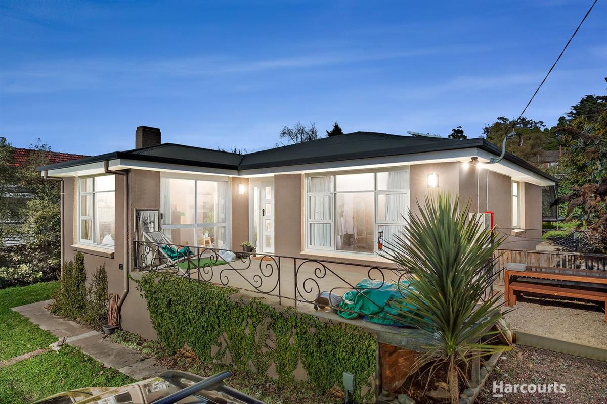 87a-normanstone-road-south-launceston-7249-tas