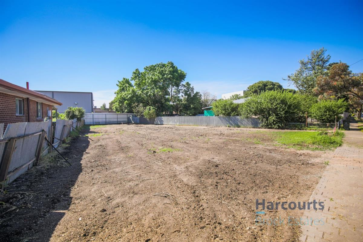 12-howard-street-windsor-gardens-5087-sa