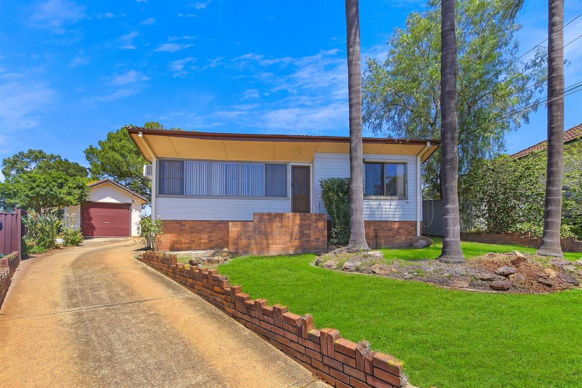 6-cranney-place-lalor-park-2147-nsw