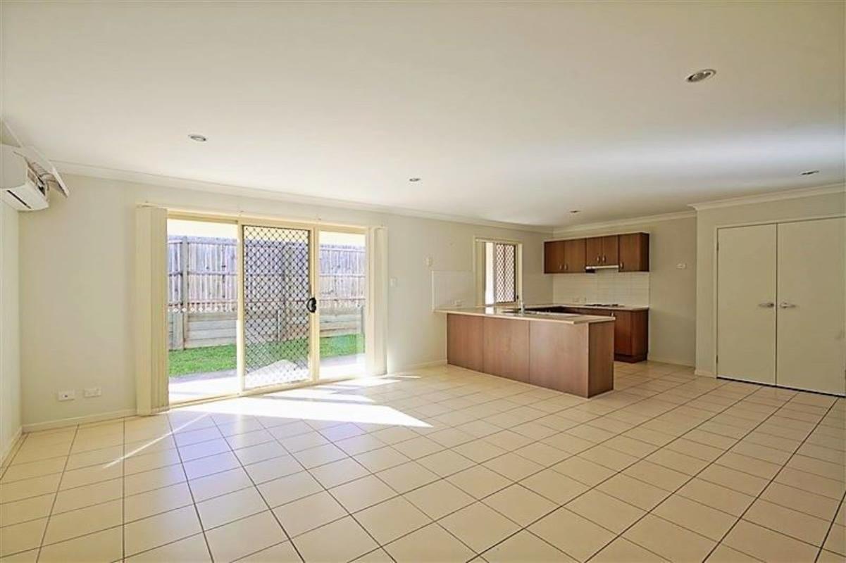 32-gemview-street-calamvale-4116-qld