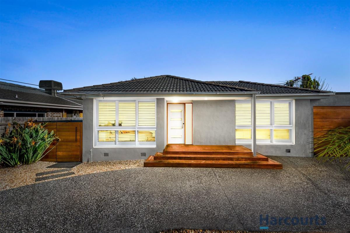 14-norman-avenue-chelsea-heights-3196-vic