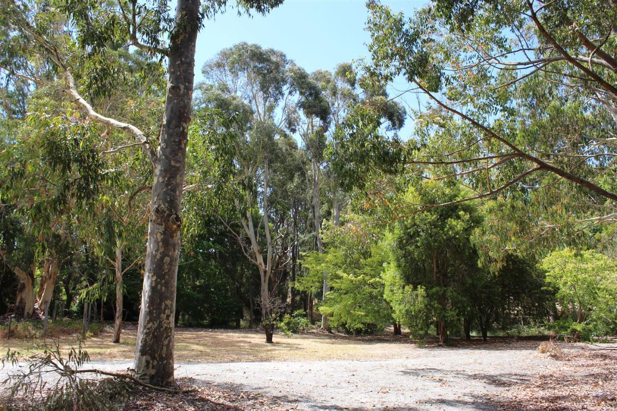 1537-millbrook-road-king-river-6330-wa