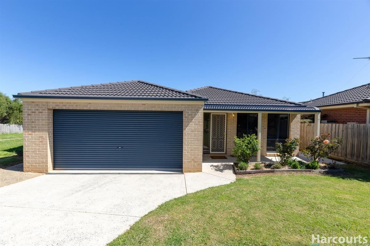11-palm-square-drouin-3818-vic