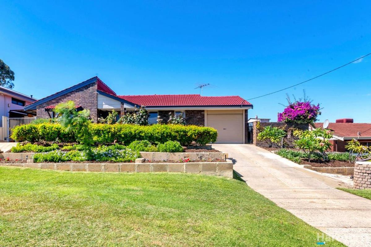 16-gregory-avenue-padbury-6025-wa