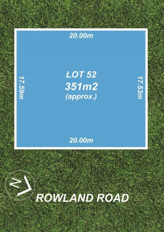 1a-rowland-road-magill-5072-sa