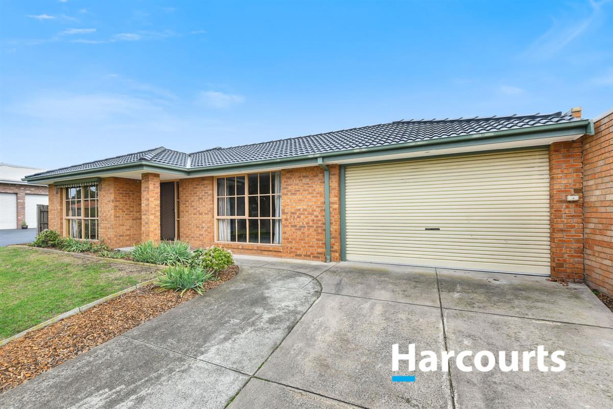 5-maria-court-cranbourne-north-3977-vic