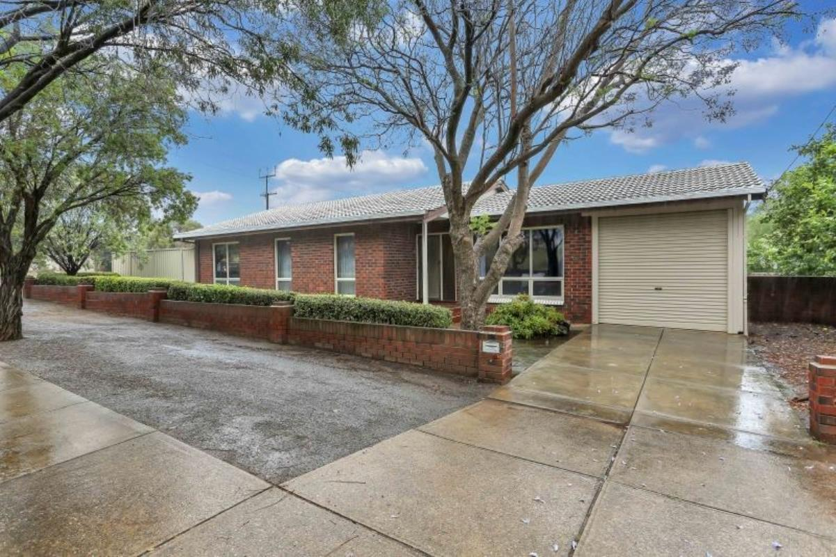 60-glen-stuart-road-magill-5072-sa
