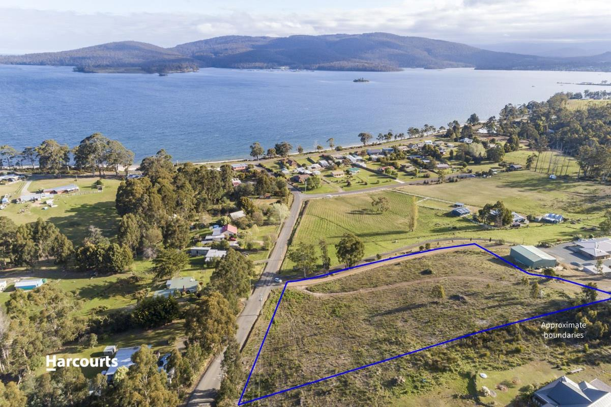 lot-1-glenbervie-road-dover-7117-tas