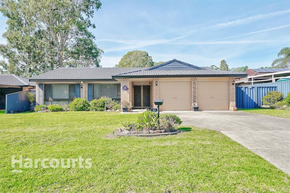 41-evelyn-street-macquarie-fields-2564-nsw
