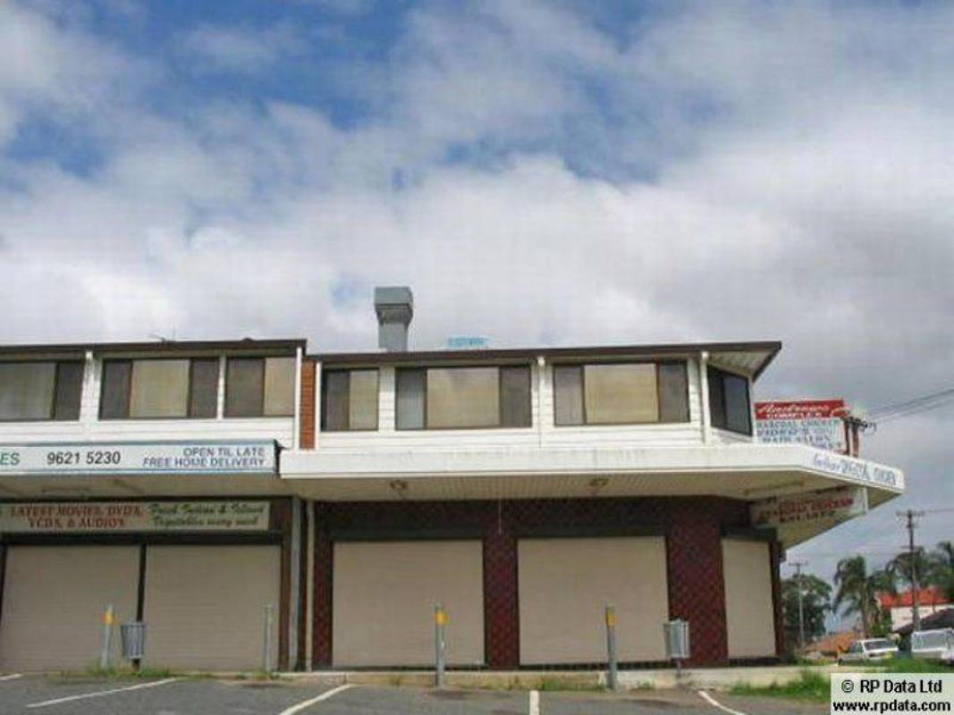 7a-surrey-street-blacktown-2148-nsw