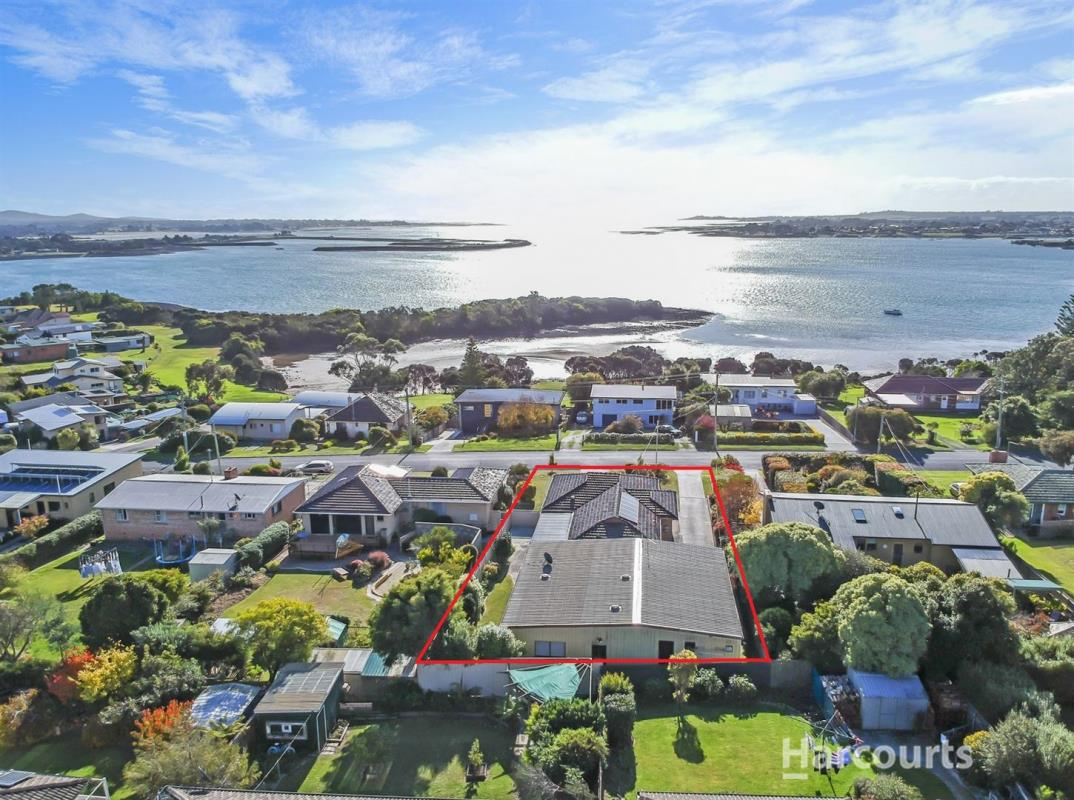 15-the-strand-george-town-7253-tas