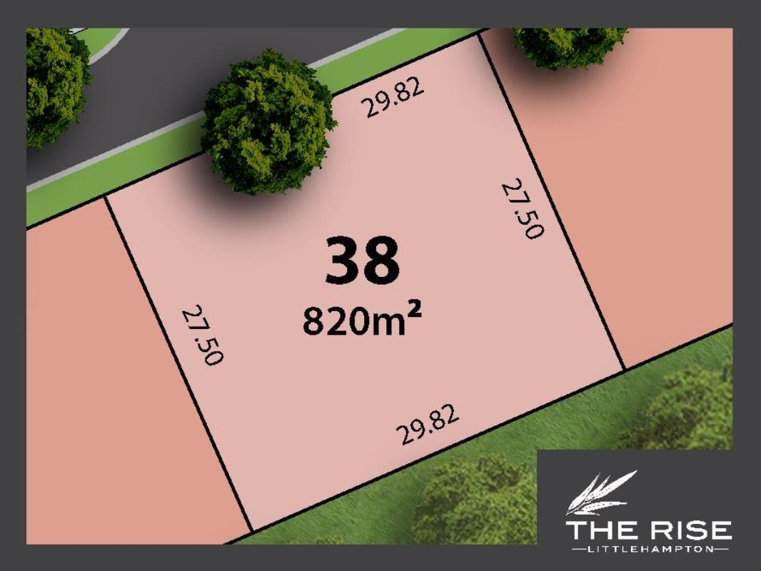 lot-38-fiora-court-littlehampton-5250-sa