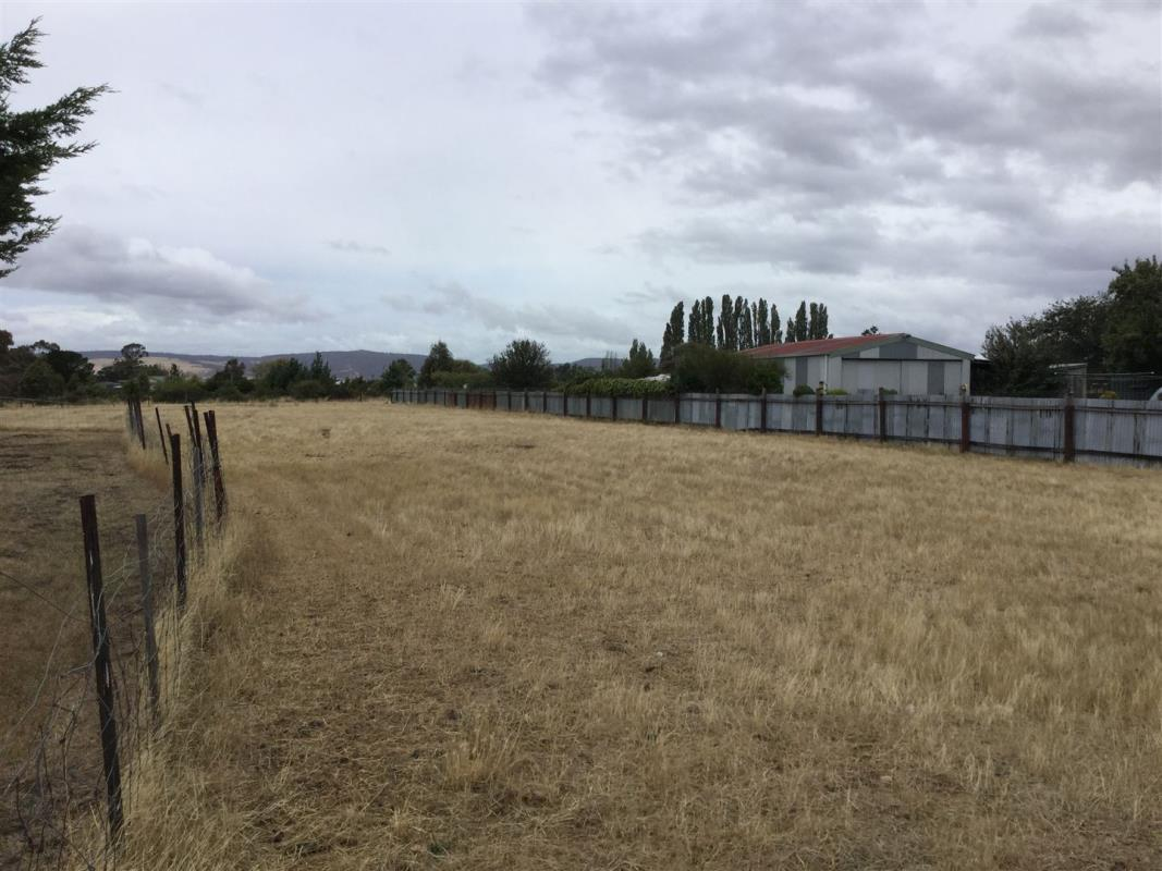 19-forster-street-campbell-town-7210-tas