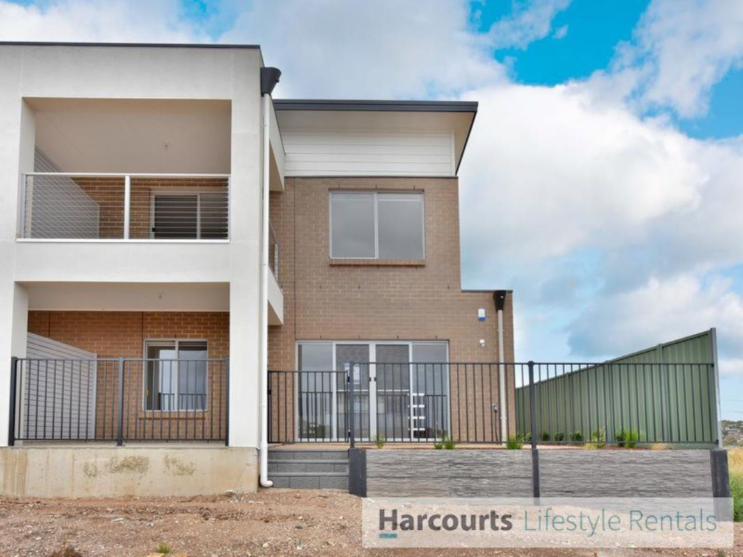 6-14-seaway-road-hallett-cove-5158-sa