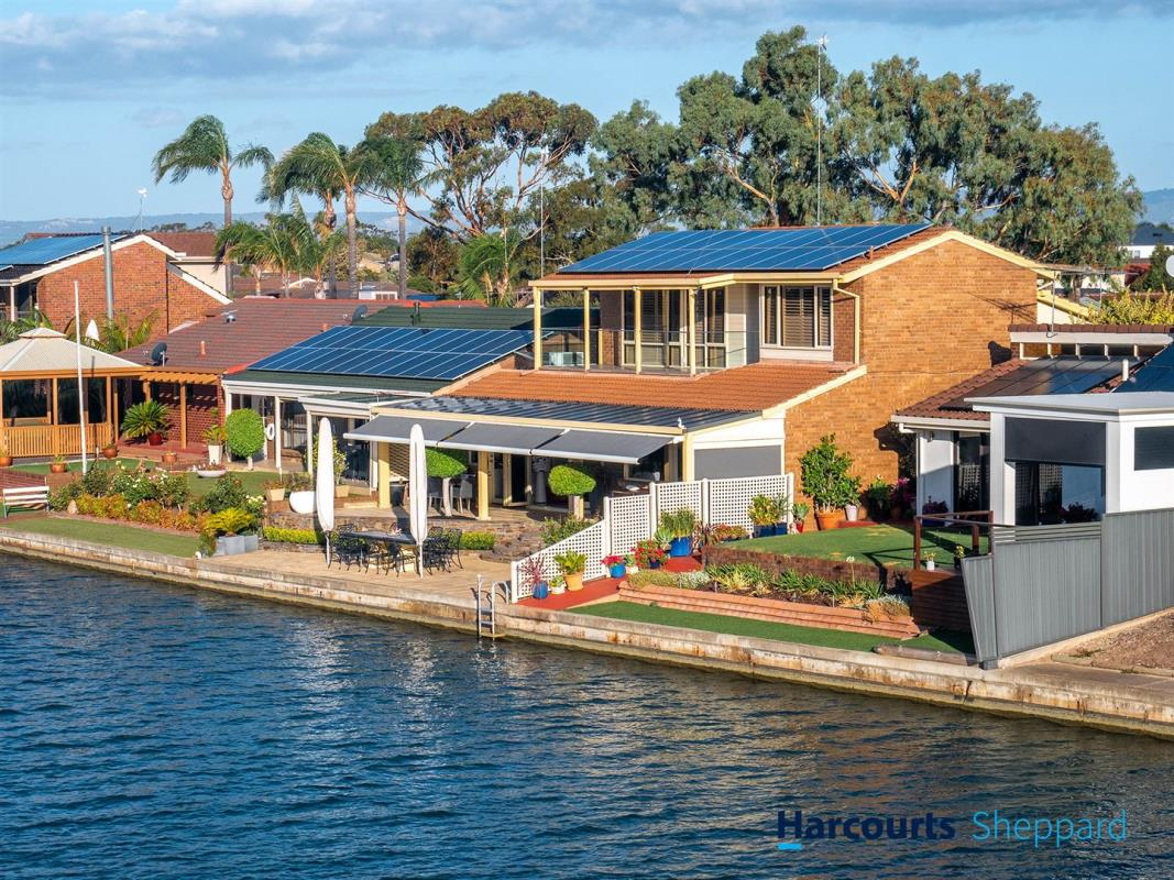 10-harbour-court-west-lakes-5021-sa