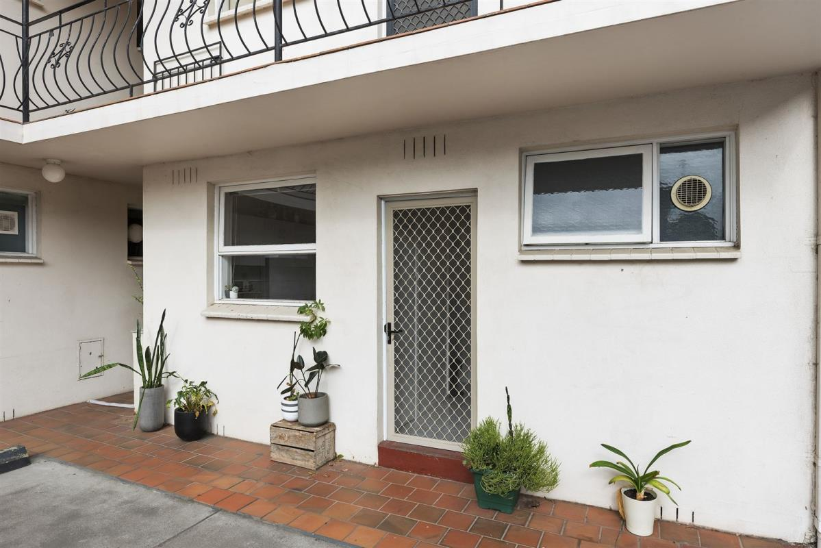 7-28-ross-street-northcote-3070-vic