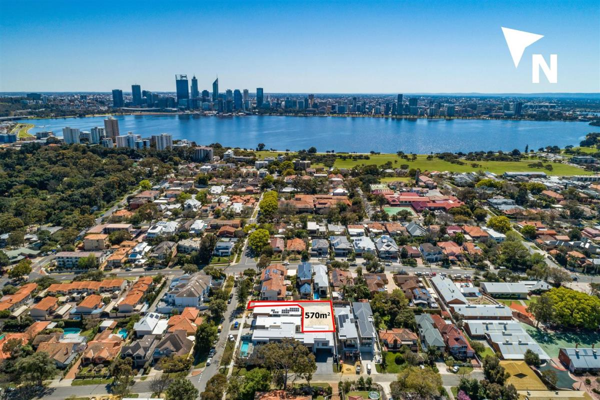 38c-king-edward-street-south-perth-6151-wa