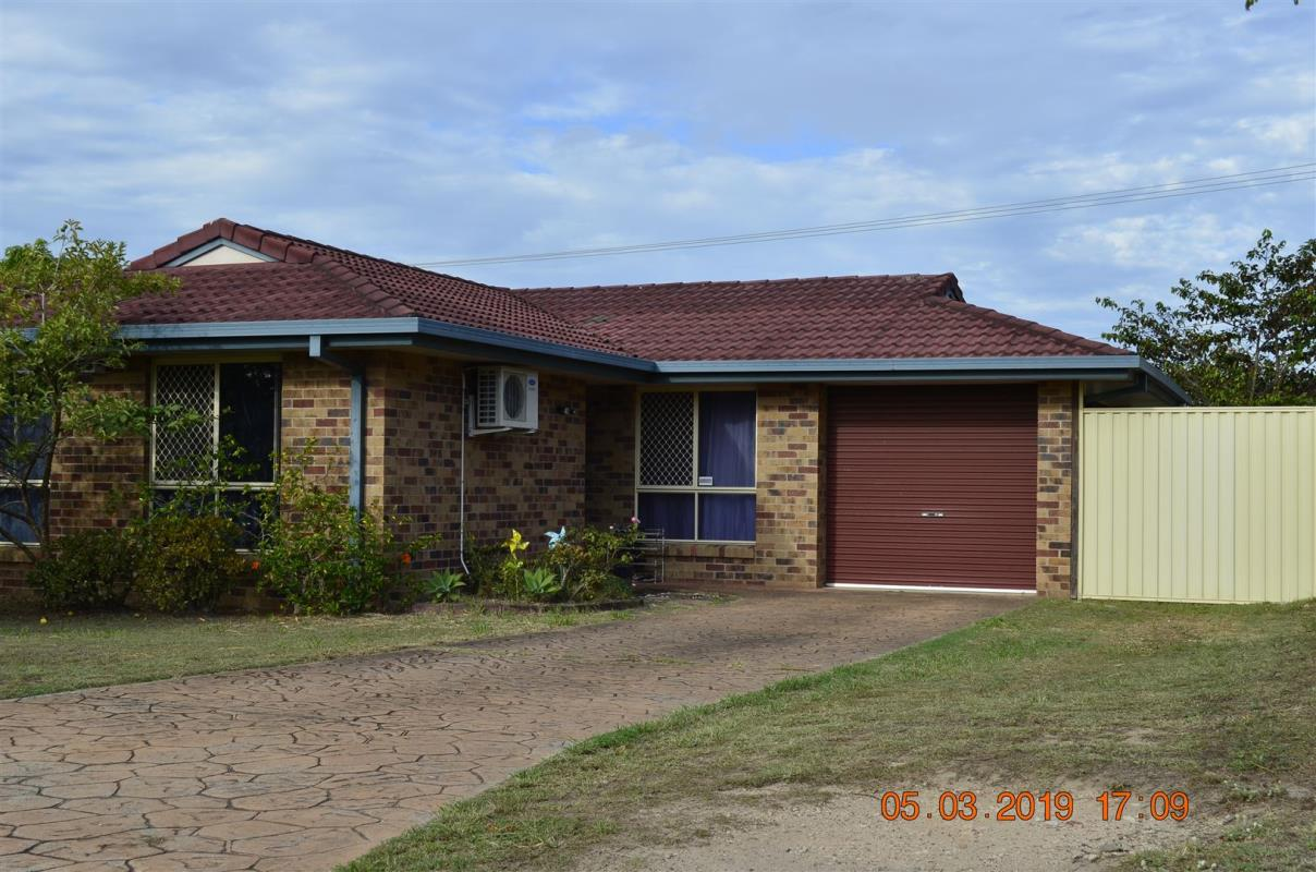 12-rory-street-richlands-4077-qld