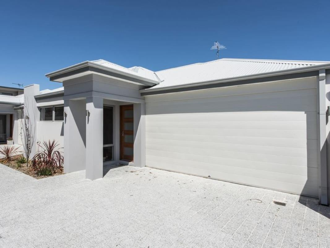 15b-bushy-road-spearwood-6163-wa