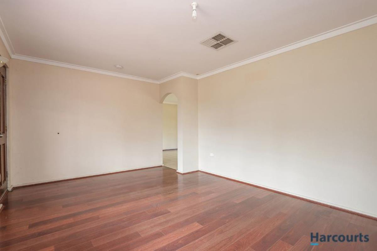 1-bell-court-armadale-6112-wa
