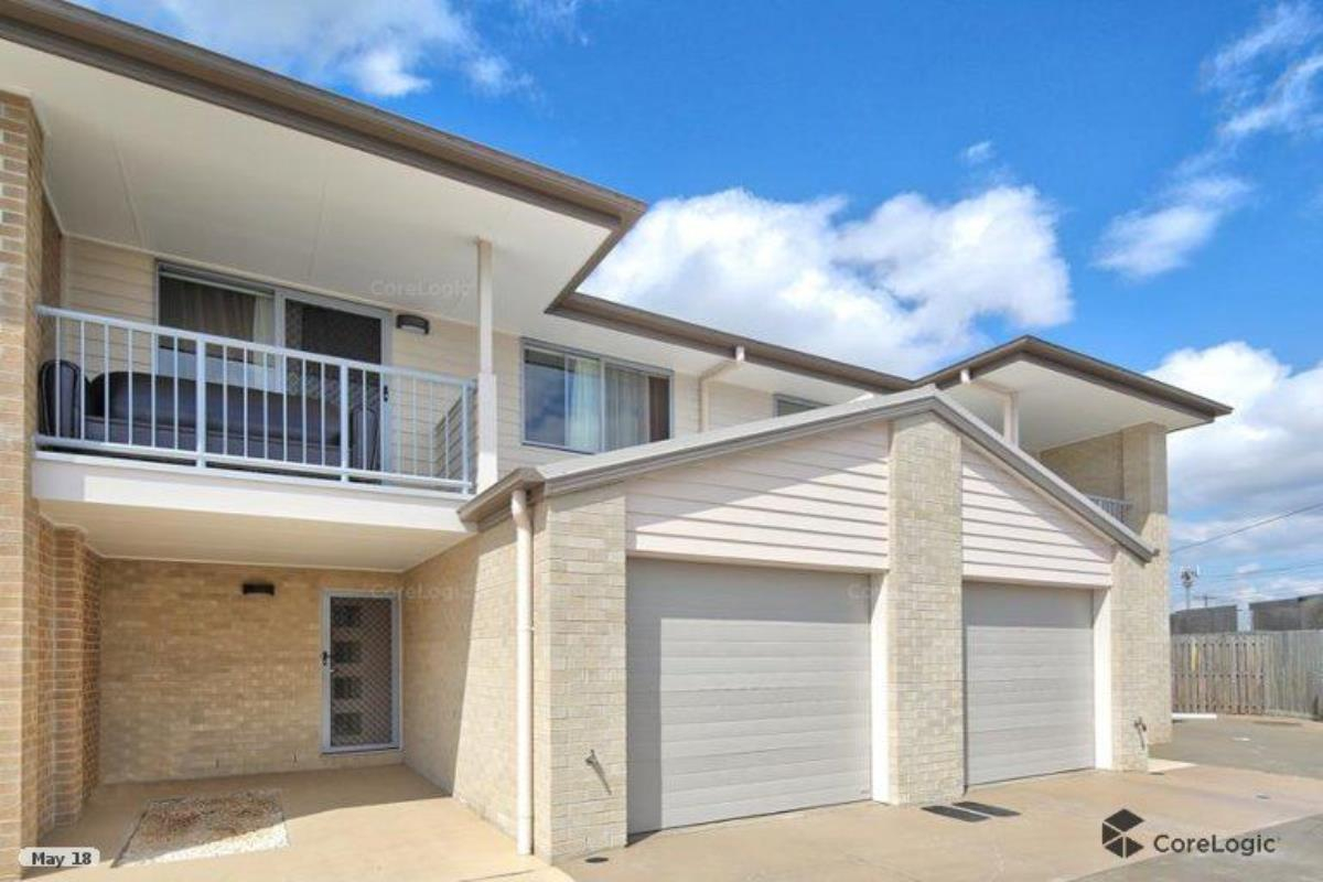 4-12-joyce-street-coopers-plains-4108-qld