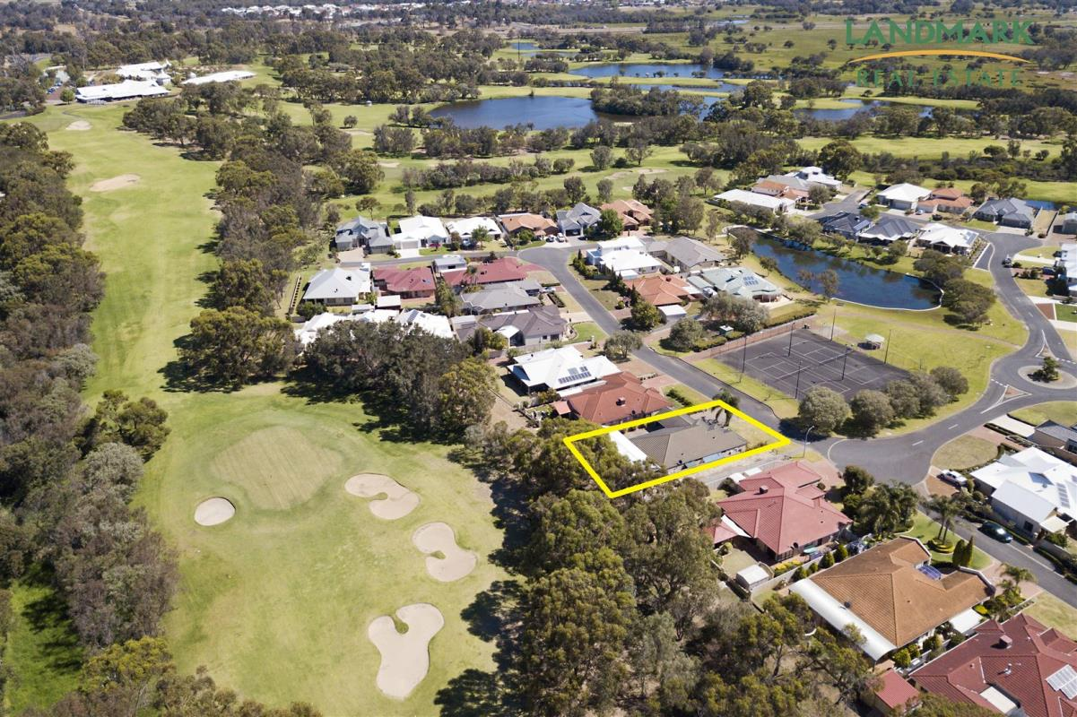 27-turnberry-way-pelican-point-6230-wa
