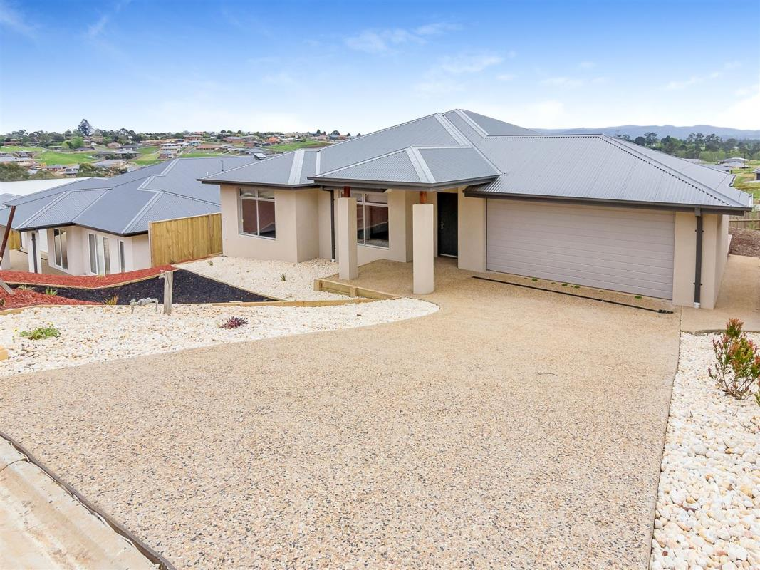 85-mcneilly-road-drouin-3818-vic