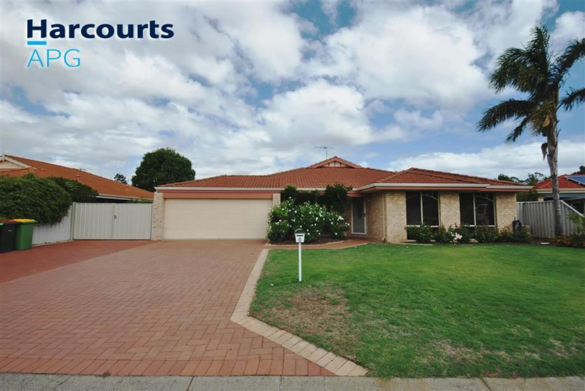 7-darwin-way-college-grove-6230-wa