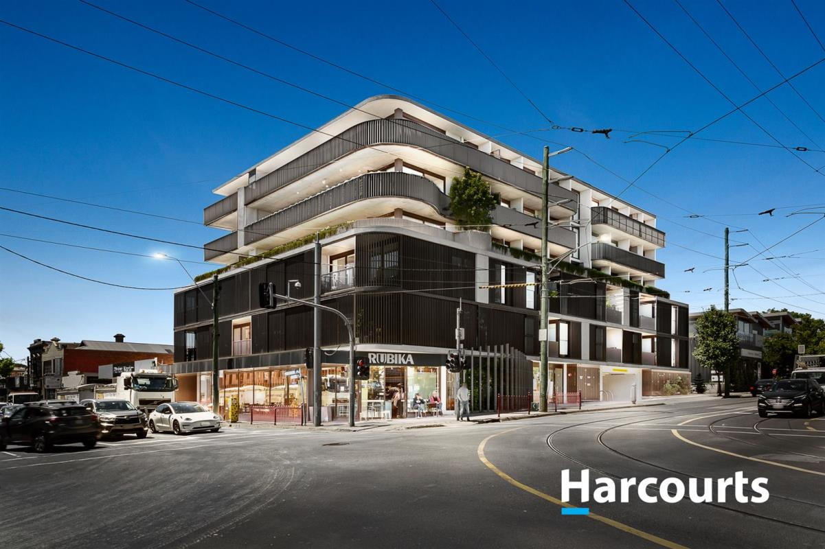 102-121-power-street-hawthorn-3122-vic