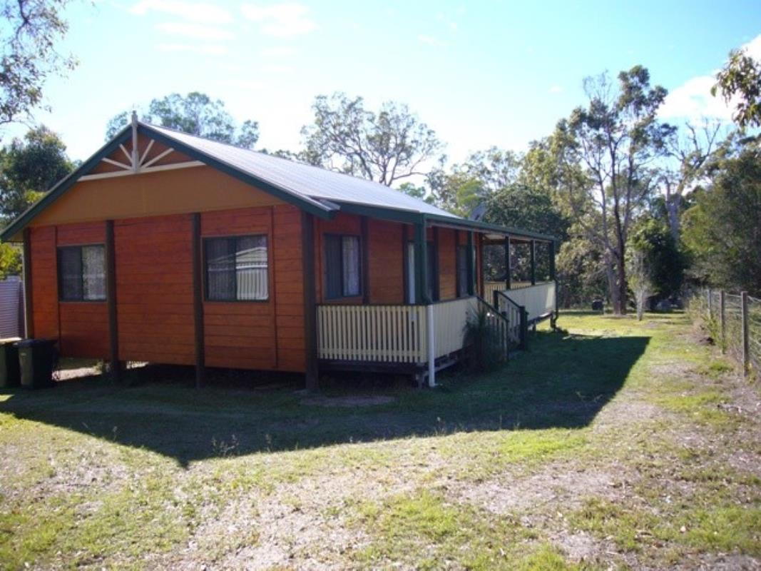 34-beacon-road-booral-4655-qld