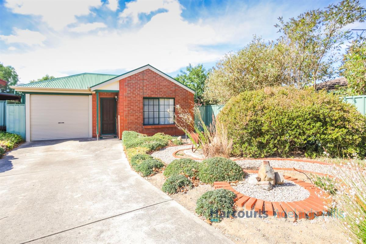 6-dutch-close-mount-barker-5251-sa