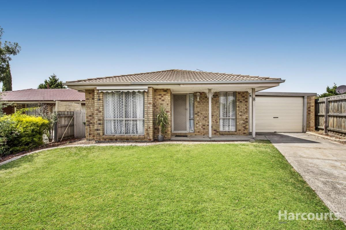 8-rochelle-court-narre-warren-south-3805-vic