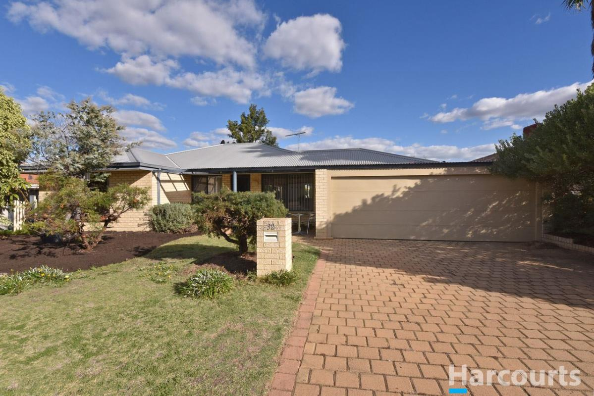 32-thicket-circuit-banksia-grove-6031-wa