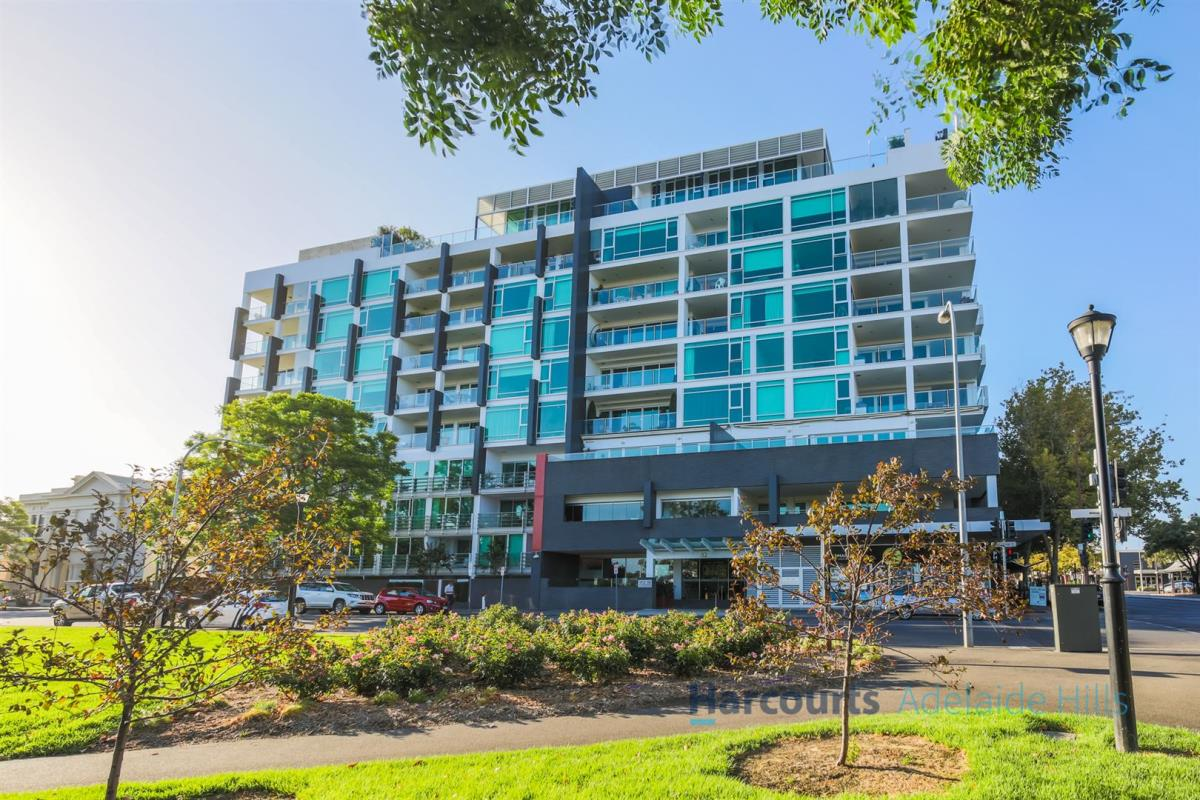 316-61-69-brougham-place-north-adelaide-5006-sa