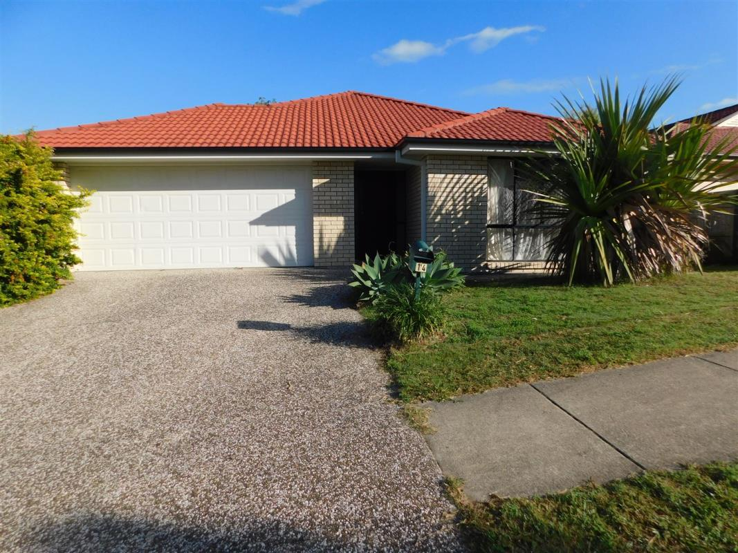 14-fontana-way-springfield-lakes-4300-qld