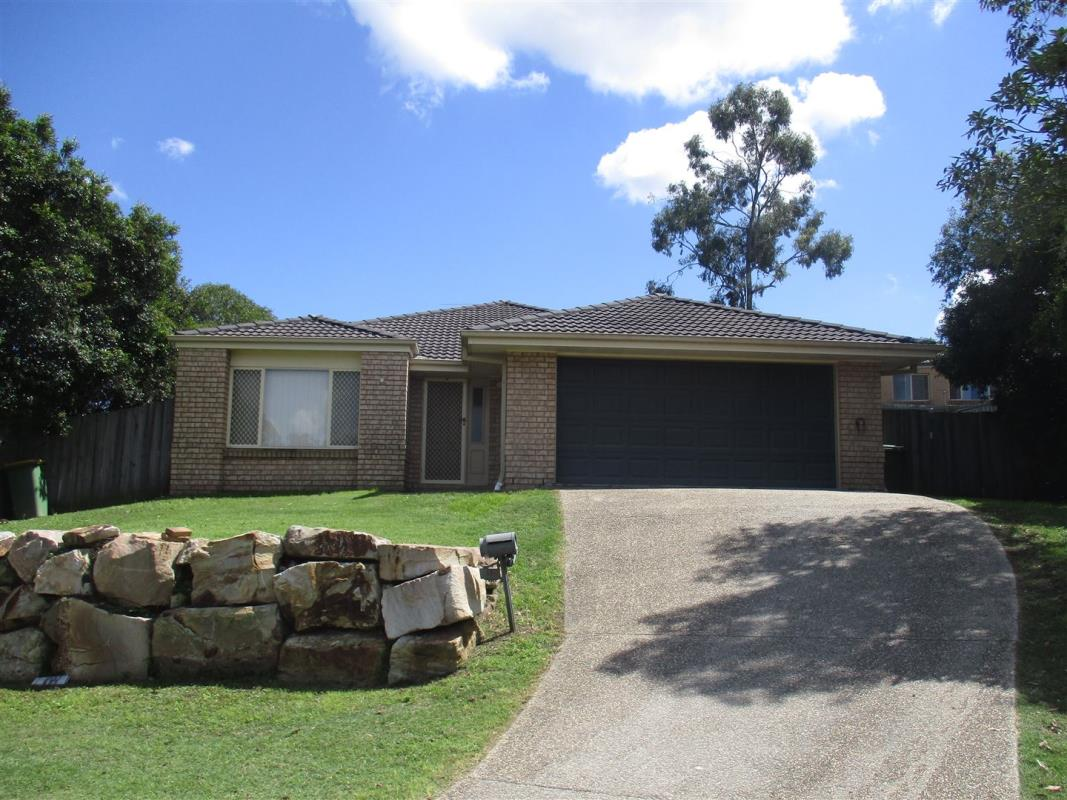 15-pinewood-court-springfield-4300-qld