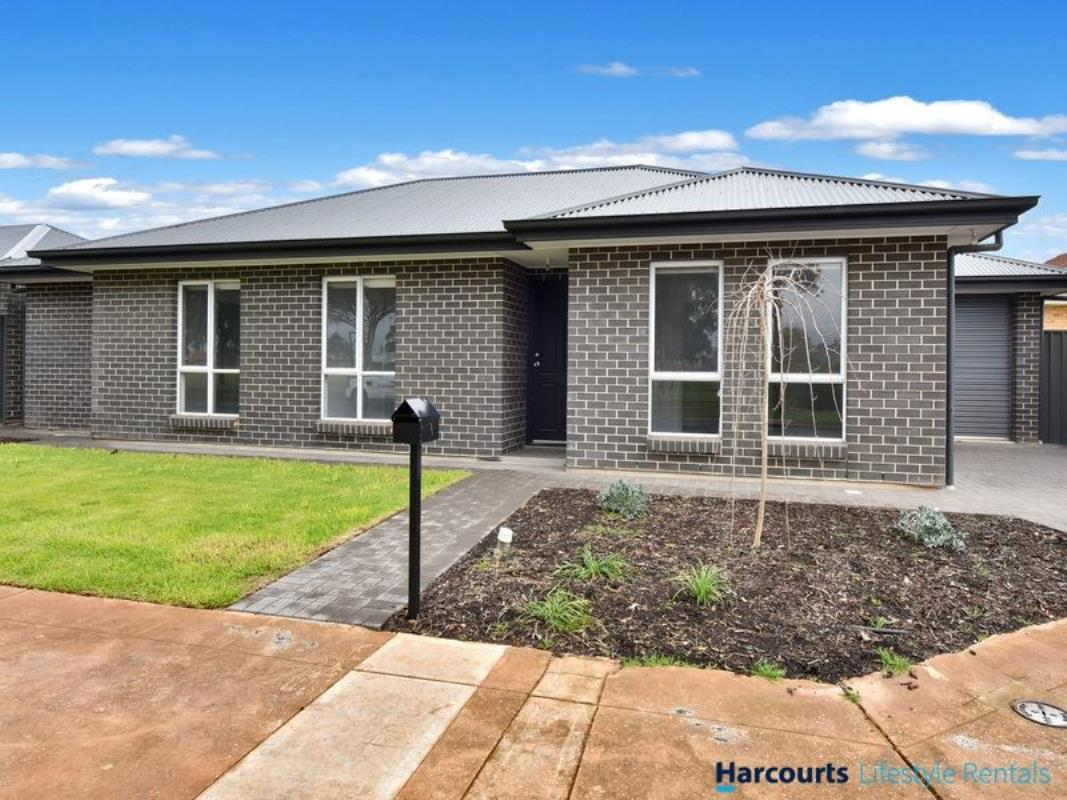 16-hill-street-woodville-south-5011-sa