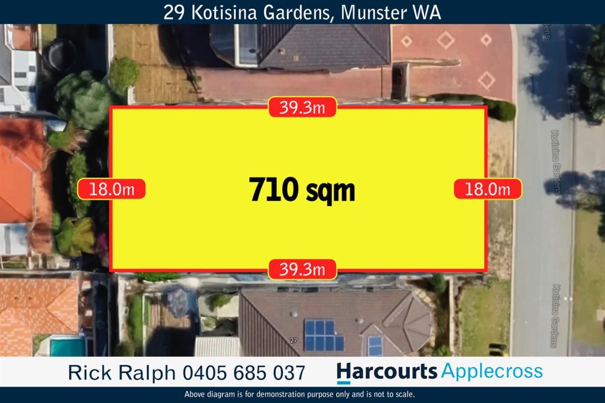 29-kotisina-gardens-munster-6166-wa