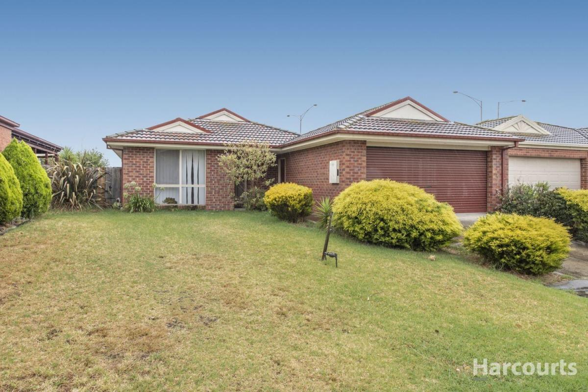 4-malfoy-mews-cranbourne-west-3977-vic