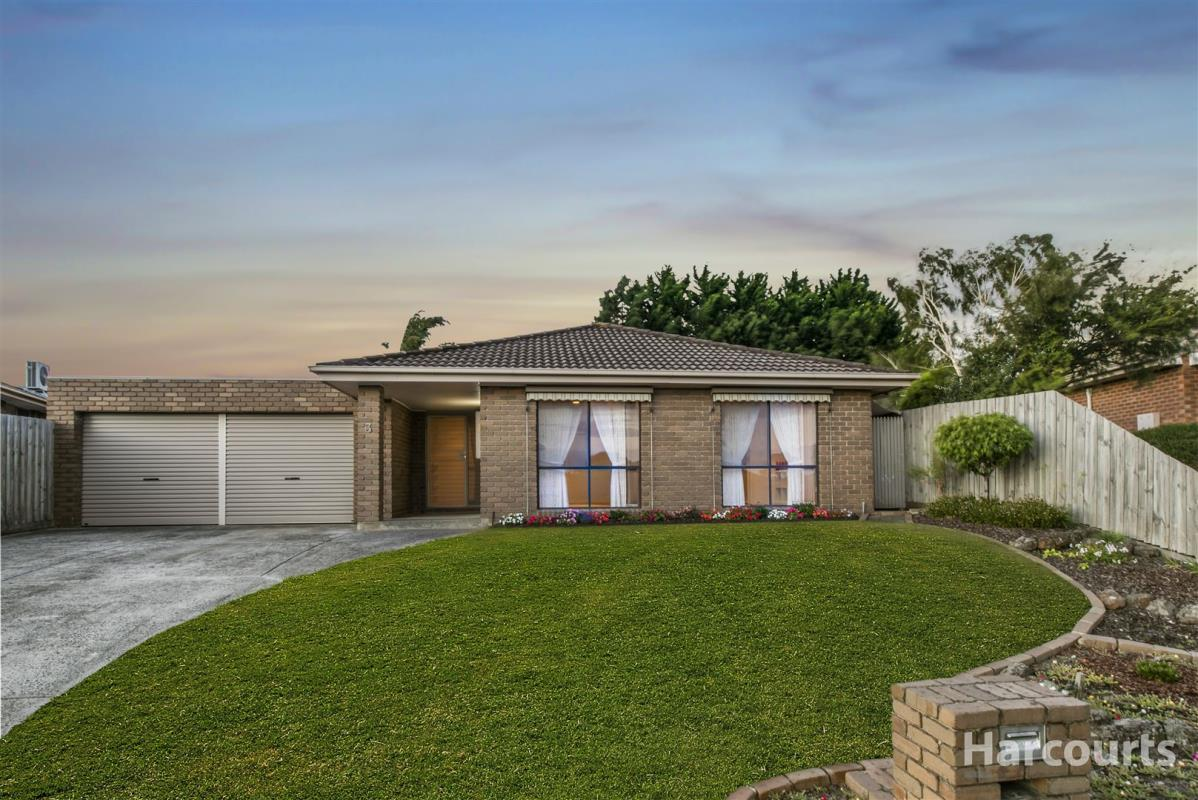 3-shara-court-narre-warren-3805-vic