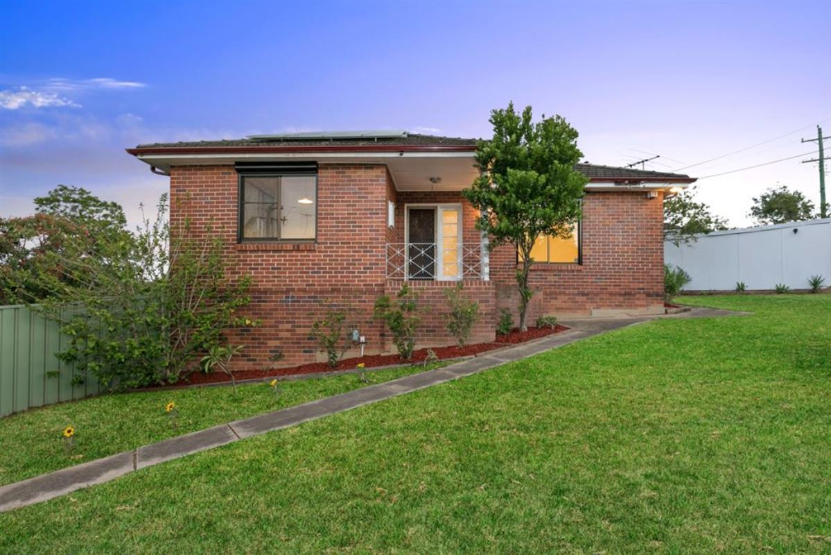 62-northcott-road-lalor-park-2147-nsw