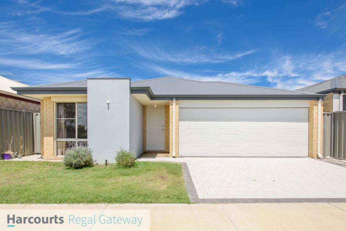 204-honeywood-avenue-wandi-6167-wa