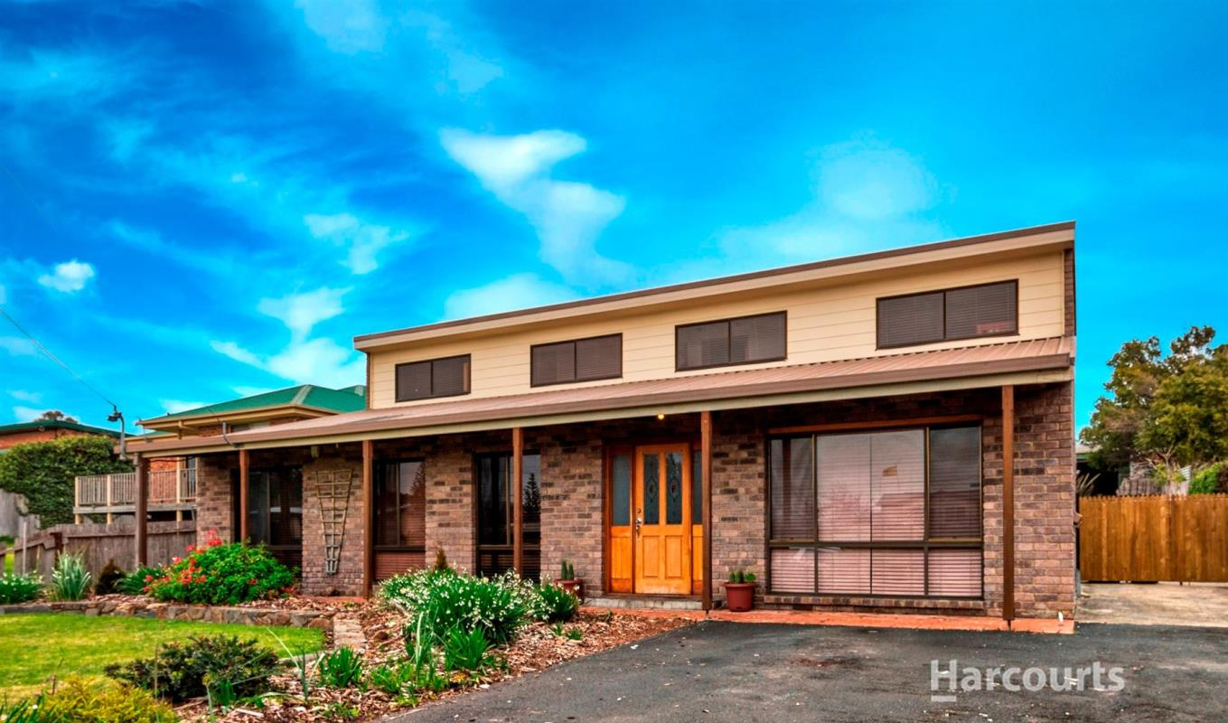 31-the-strand-george-town-7253-tas