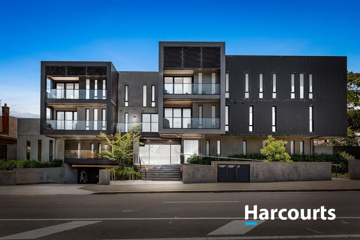 g06-121-barkers-road-kew-3101-vic