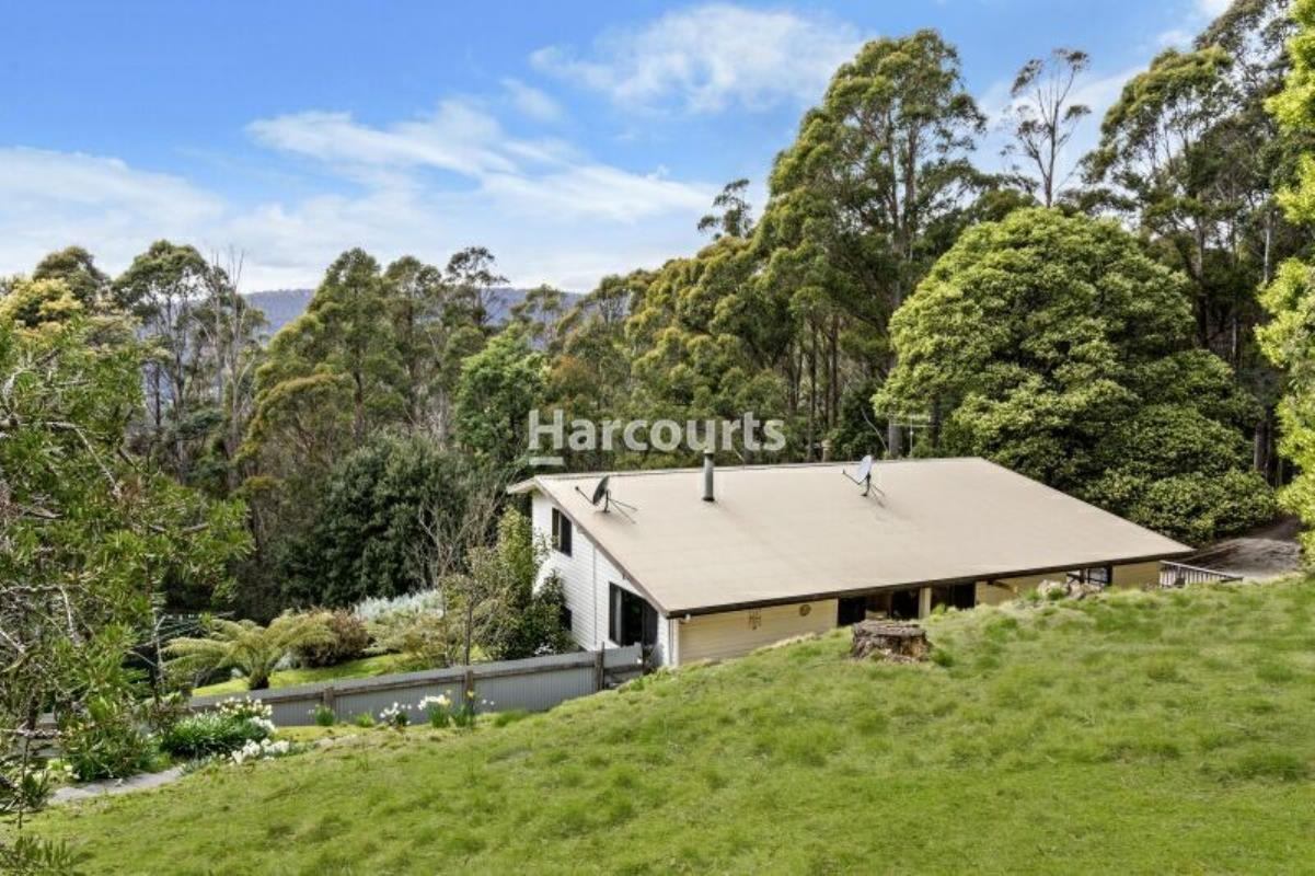 13185-highland-lakes-road-golden-valley-7304-tas