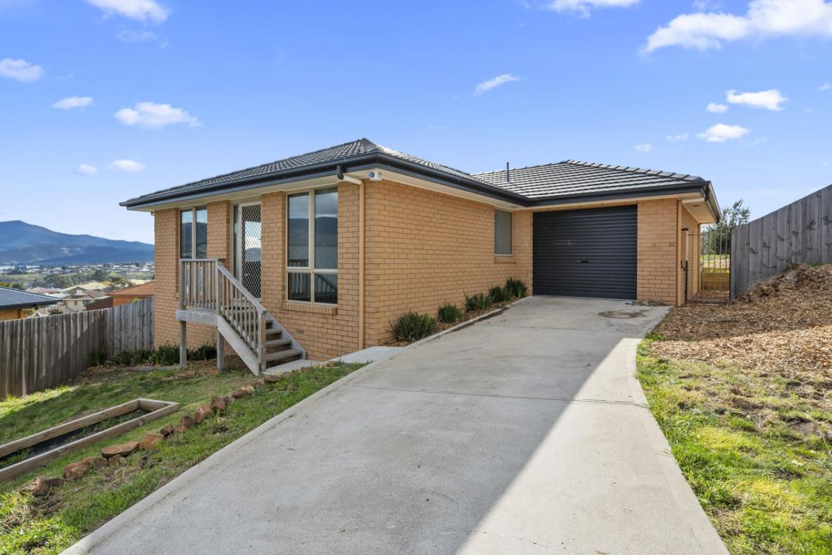 5-cooinda-place-herdsmans-cove-7030-tas